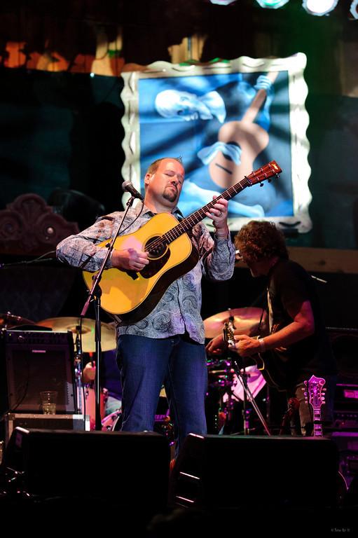 2012_Telluride_Bluegrass_Day3_39