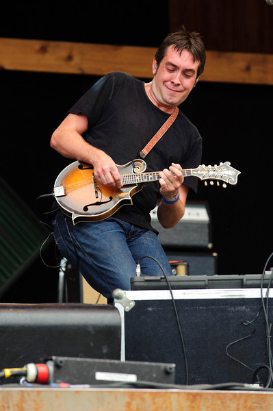 2012_Telluride_Bluegrass_Day3_14