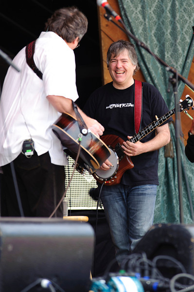 2012_Telluride_Bluegrass_Day3_07