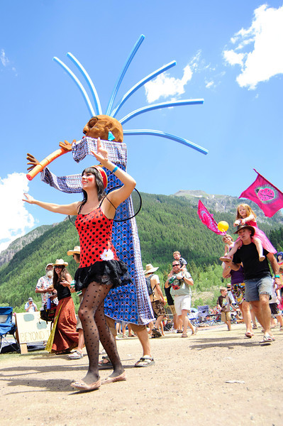 2012_Telluride_Bluegrass_Day4_23
