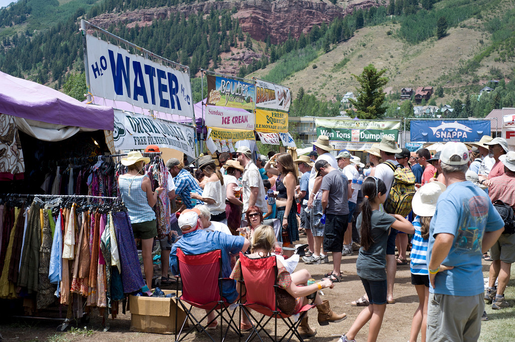 2012_Telluride_Bluegrass_Day2_11