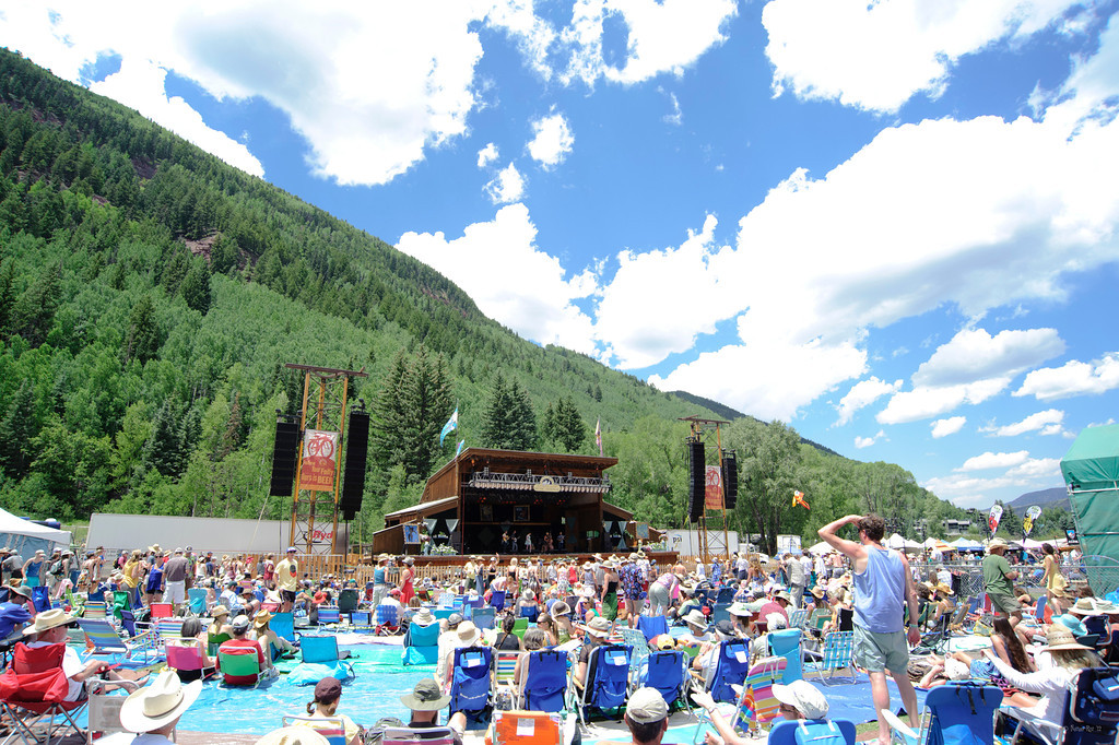2012_Telluride_Bluegrass_Day4_07