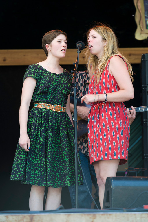 2012_Telluride_Bluegrass_Day2_18