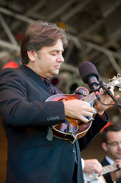 2012_Telluride_Bluegrass_Day2_24