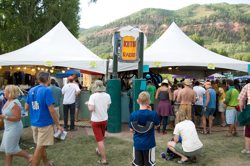 2012_Telluride_Bluegrass_Day2_34