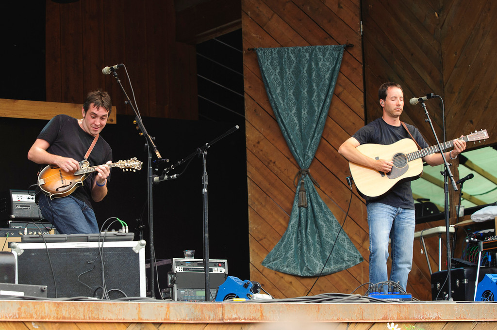 2012_Telluride_Bluegrass_Day3_10