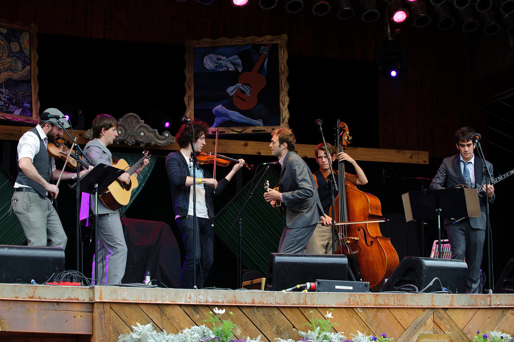 2012_Telluride_Bluegrass_Day4_38