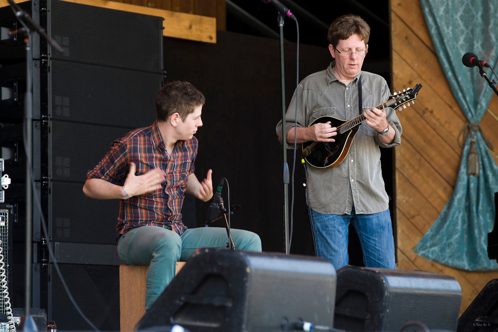 2012_Telluride_Bluegrass_Day2_17