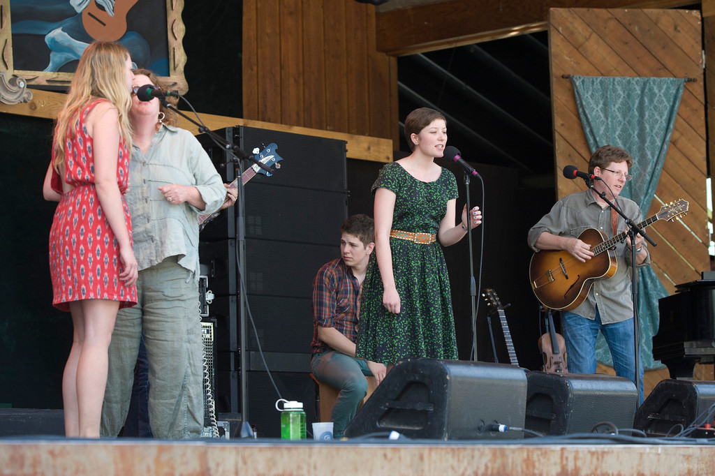 2012_Telluride_Bluegrass_Day2_15
