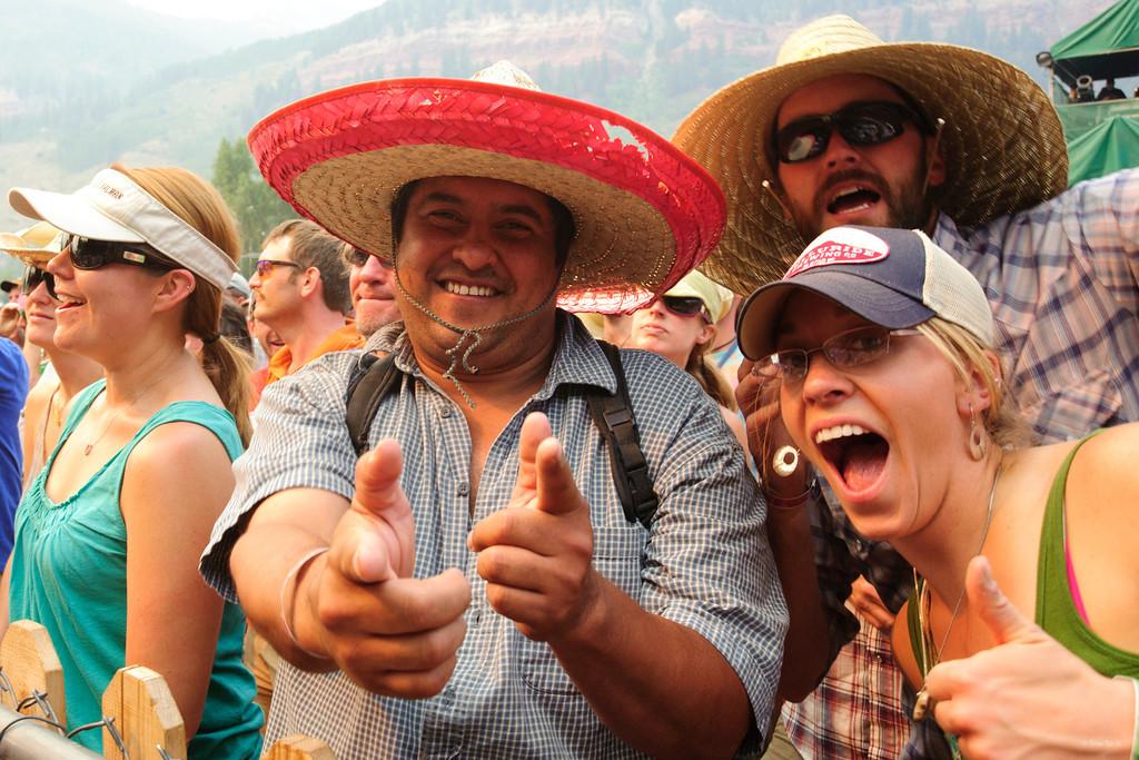 2012_Telluride_Bluegrass_Day3_18