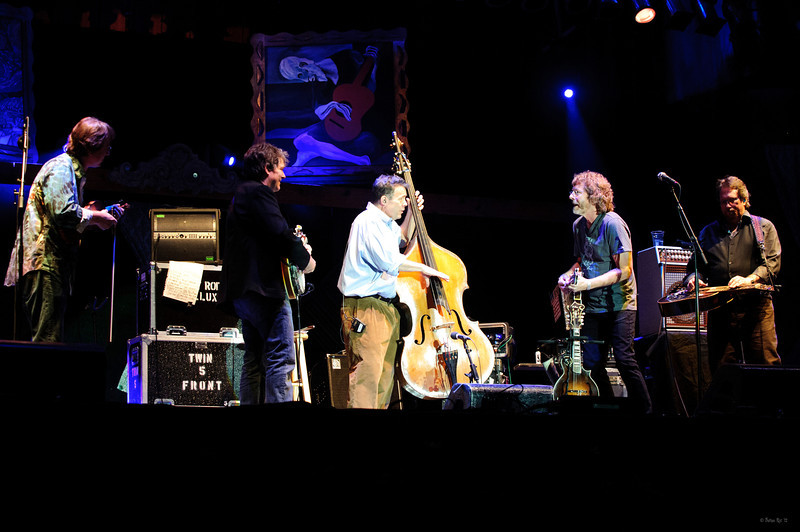 2012_Telluride_Bluegrass_Day4_71