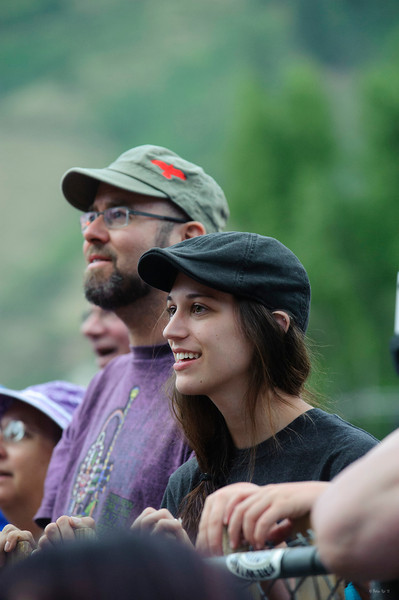 2012_Telluride_Bluegrass_Day4_48