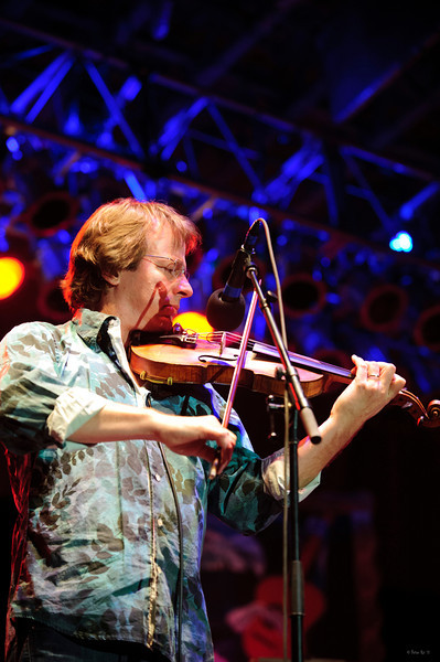 2012_Telluride_Bluegrass_Day4_59