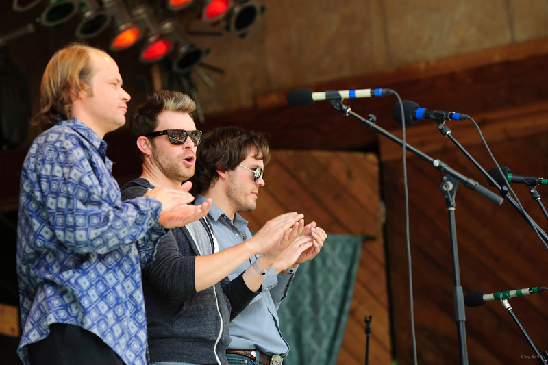2012_Telluride_Bluegrass_Day4_06