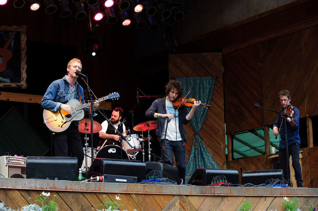 2012_Telluride_Bluegrass_Day4_46