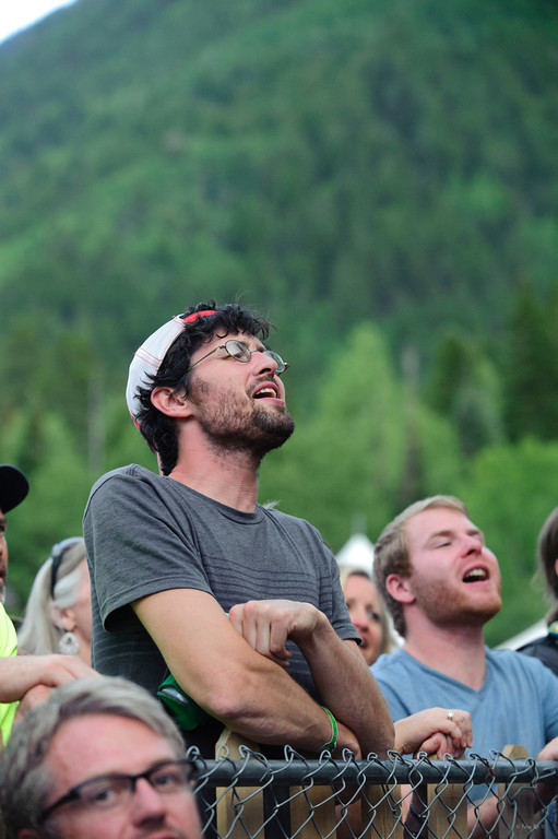 2012_Telluride_Bluegrass_Day4_49