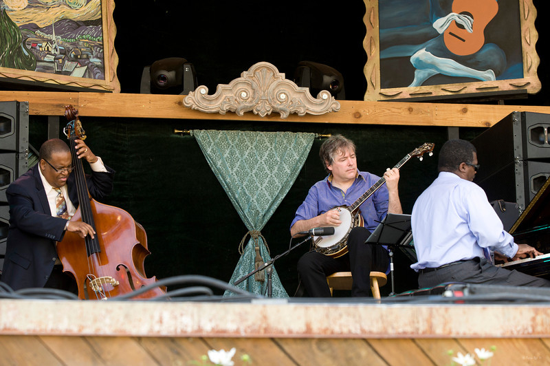 2012_Telluride_Bluegrass_Day2_21