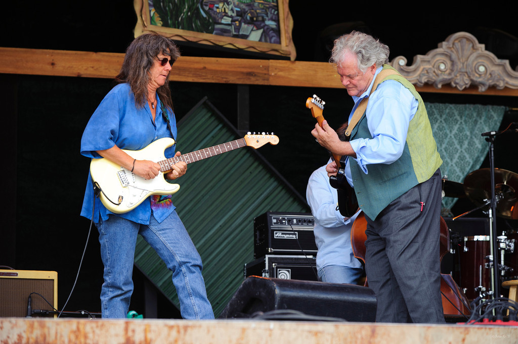 2012_Telluride_Bluegrass_Day4_18