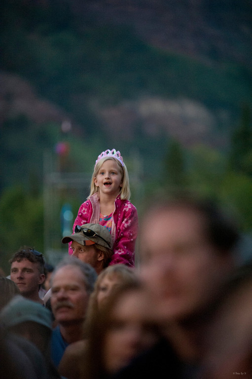 2012_Telluride_Bluegrass_Day2_41