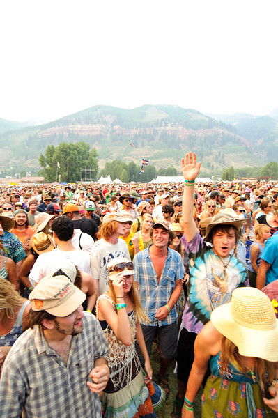 2012_Telluride_Bluegrass_Day3_16