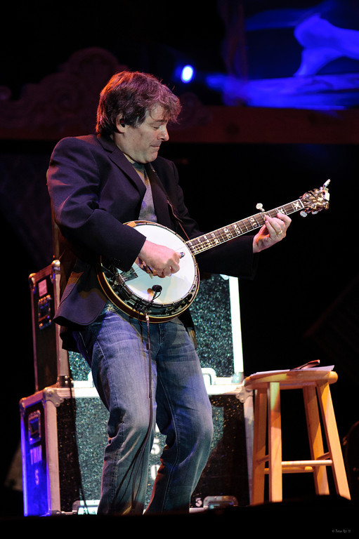 2012_Telluride_Bluegrass_Day4_67