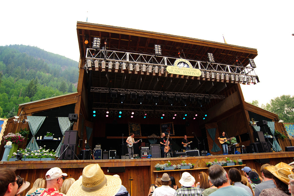 2012_Telluride_Bluegrass_Day3_11