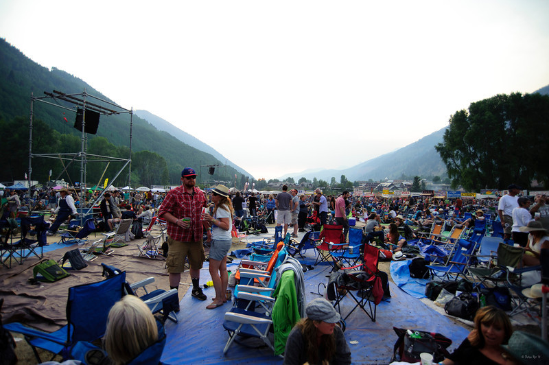 2012_Telluride_Bluegrass_Day3_33