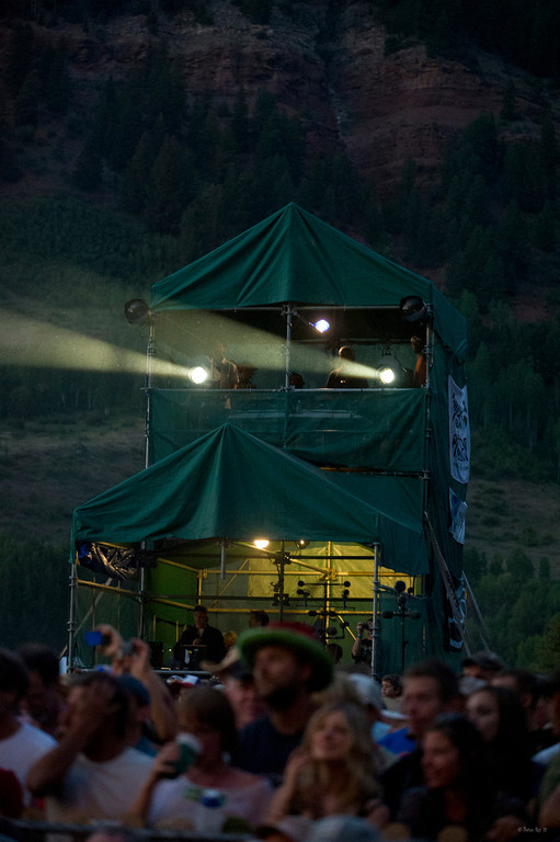 2012_Telluride_Bluegrass_Day2_44