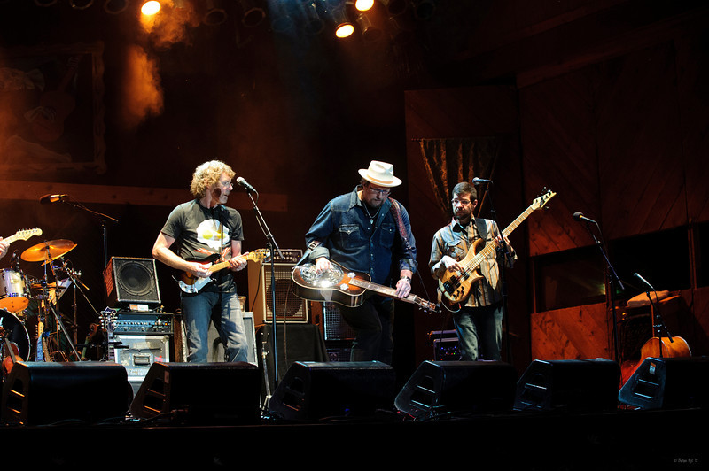 2012_Telluride_Bluegrass_Day3_42