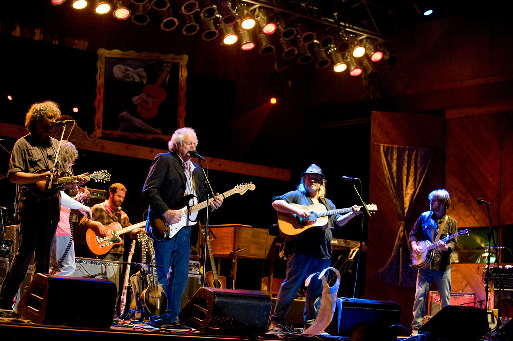 2012_Telluride_Bluegrass_Day2_56