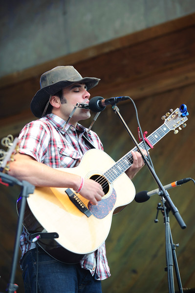2012_Telluride_Bluegrass_Day4_42