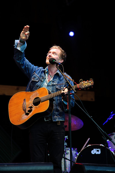 2012_Telluride_Bluegrass_Day4_47