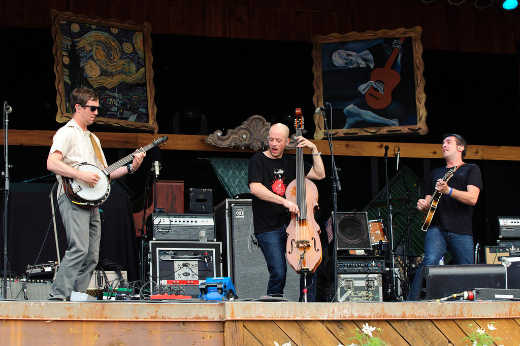2012_Telluride_Bluegrass_Day3_15