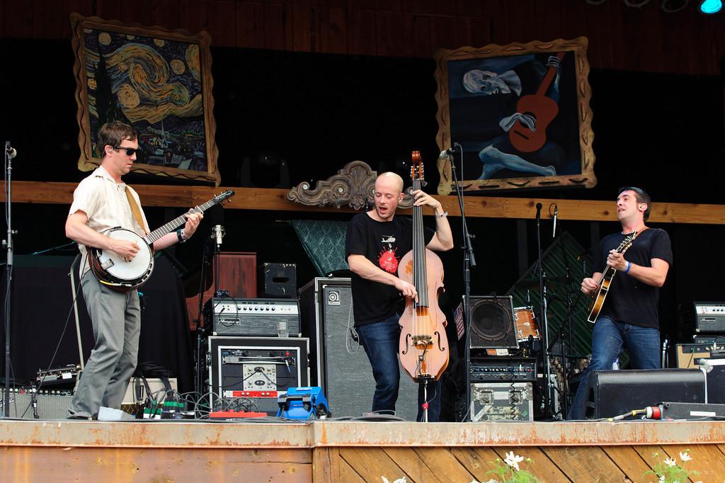2012_Telluride_Bluegrass_Day3_15