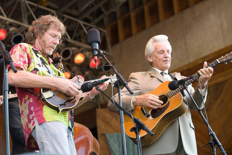 2012_Telluride_Bluegrass_Day2_29