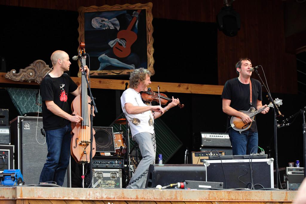 2012_Telluride_Bluegrass_Day3_20