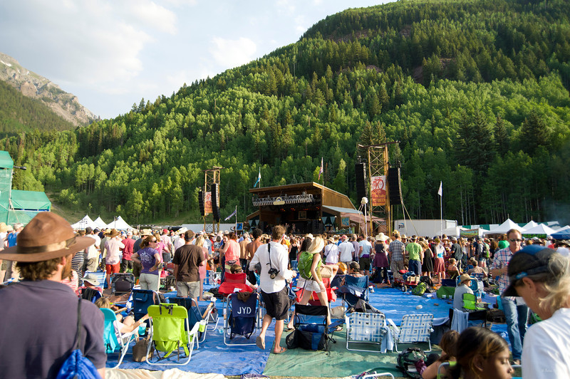 2012_Telluride_Bluegrass_Day2_31