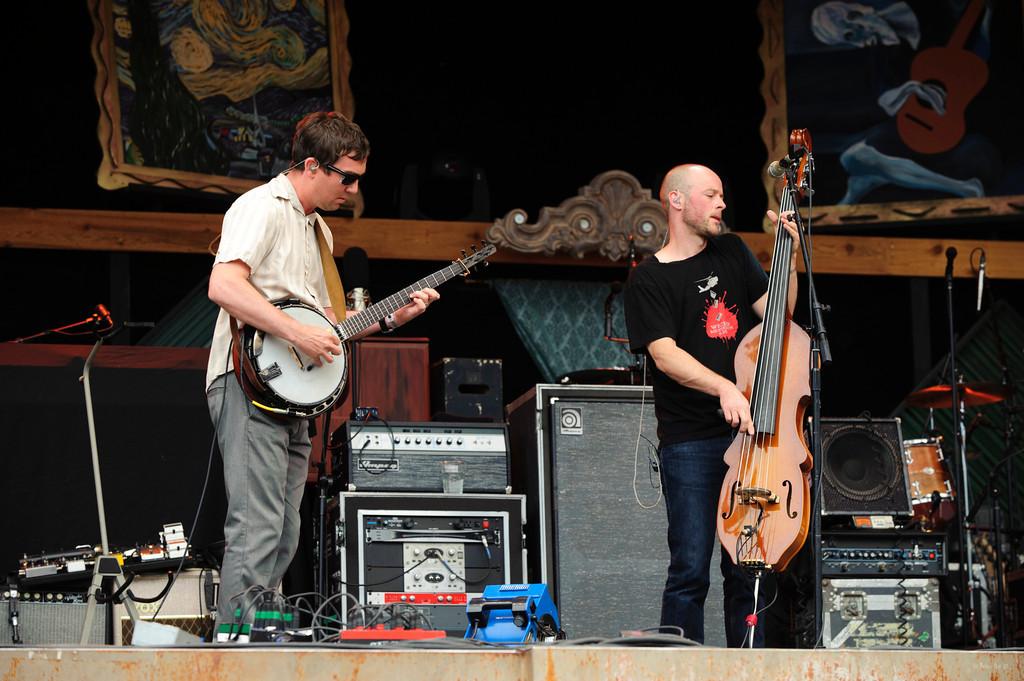 2012_Telluride_Bluegrass_Day3_13