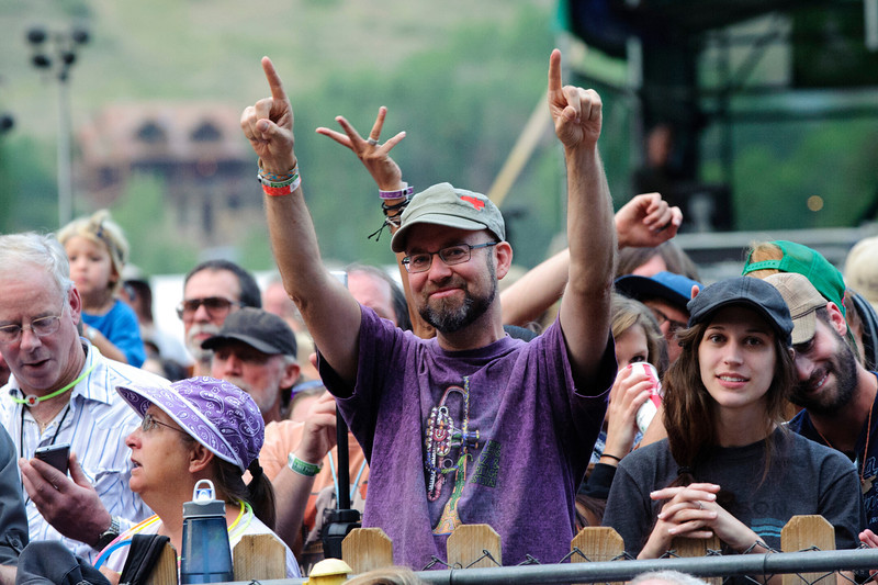 2012_Telluride_Bluegrass_Day4_51