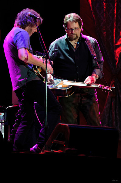 2012_Telluride_Bluegrass_Day4_64