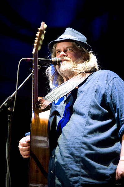 2012_Telluride_Bluegrass_Day2_54