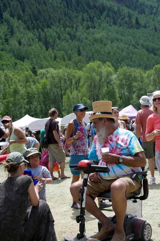 2012_Telluride_Bluegrass_Day2_10