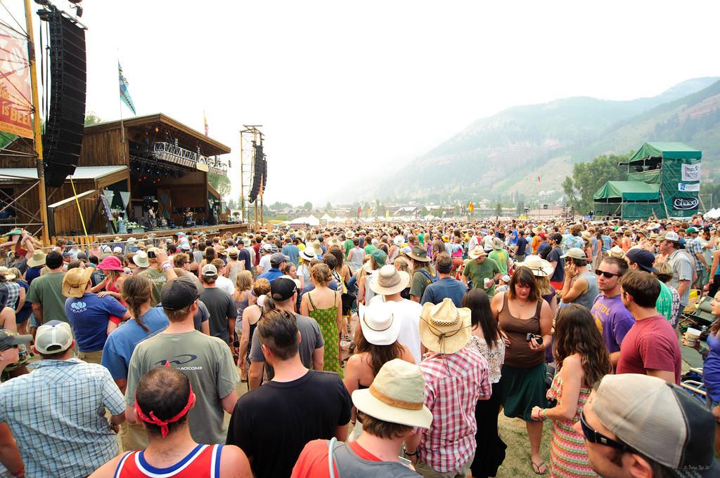 2012_Telluride_Bluegrass_Day3_17