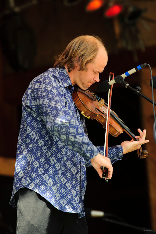 2012_Telluride_Bluegrass_Day4_03