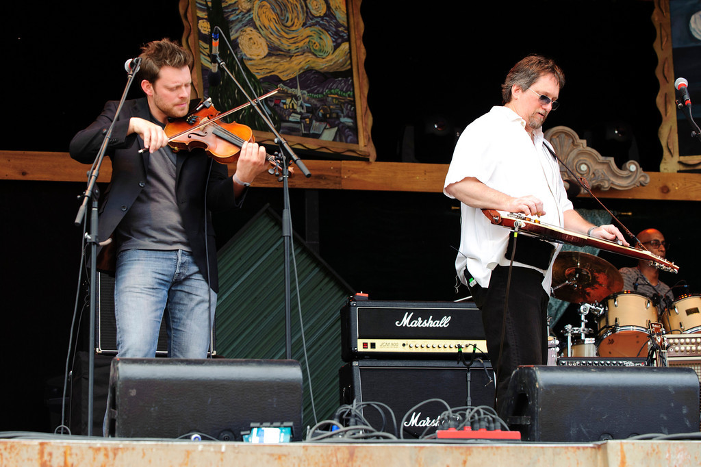 2012_Telluride_Bluegrass_Day3_09