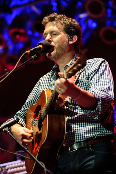 2012_Telluride_Bluegrass_Day4_60