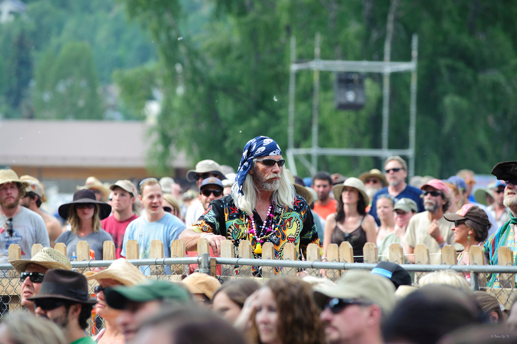 2012_Telluride_Bluegrass_Day4_36