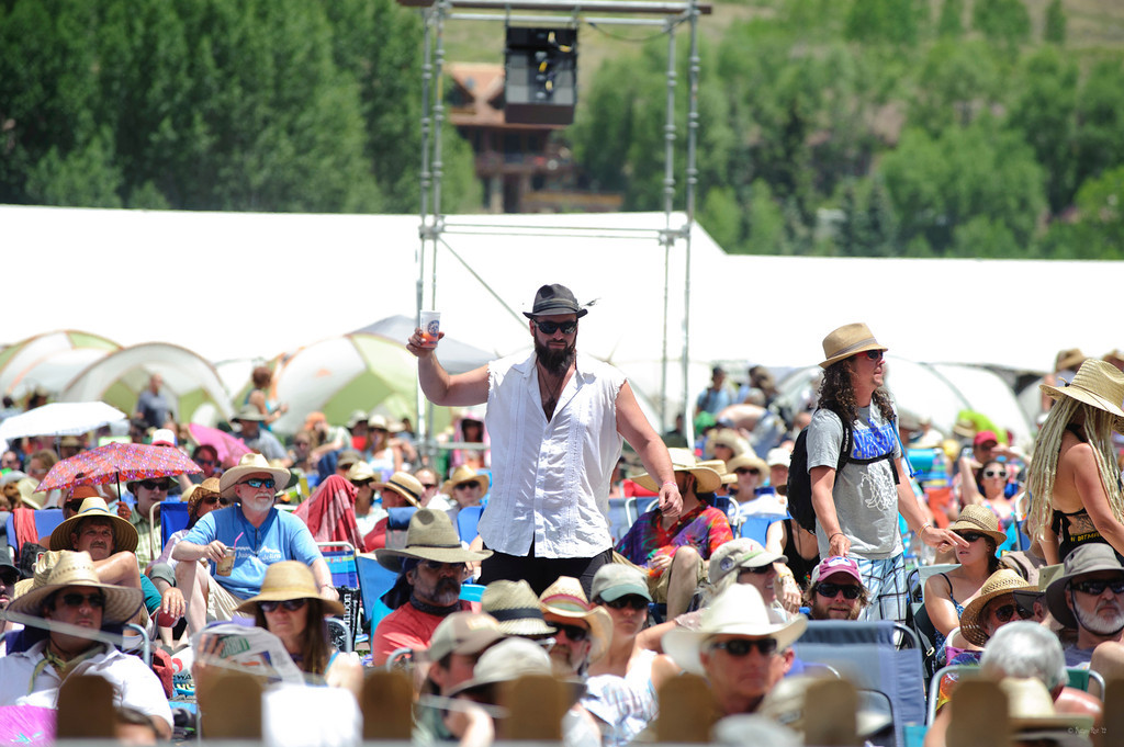 2012_Telluride_Bluegrass_Day4_11