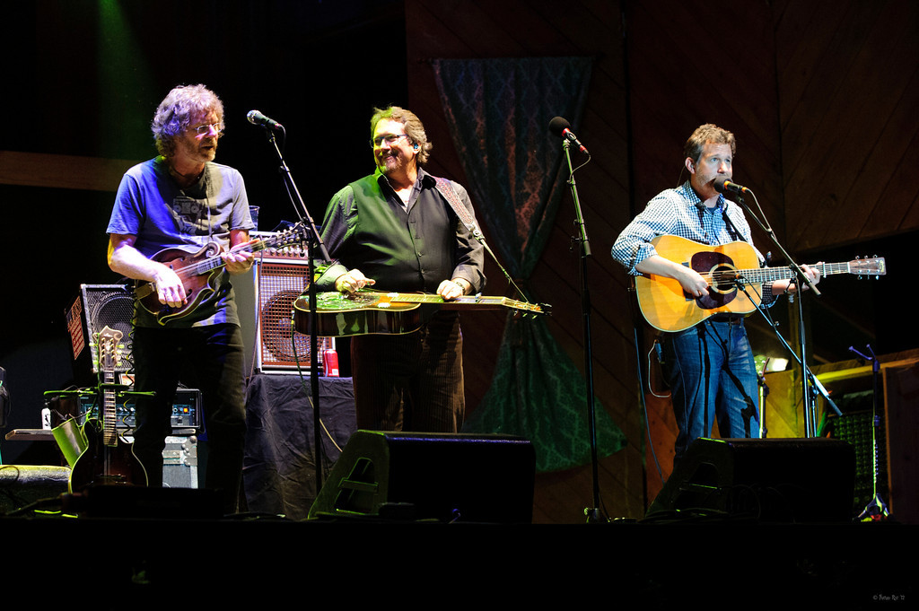 2012_Telluride_Bluegrass_Day4_69