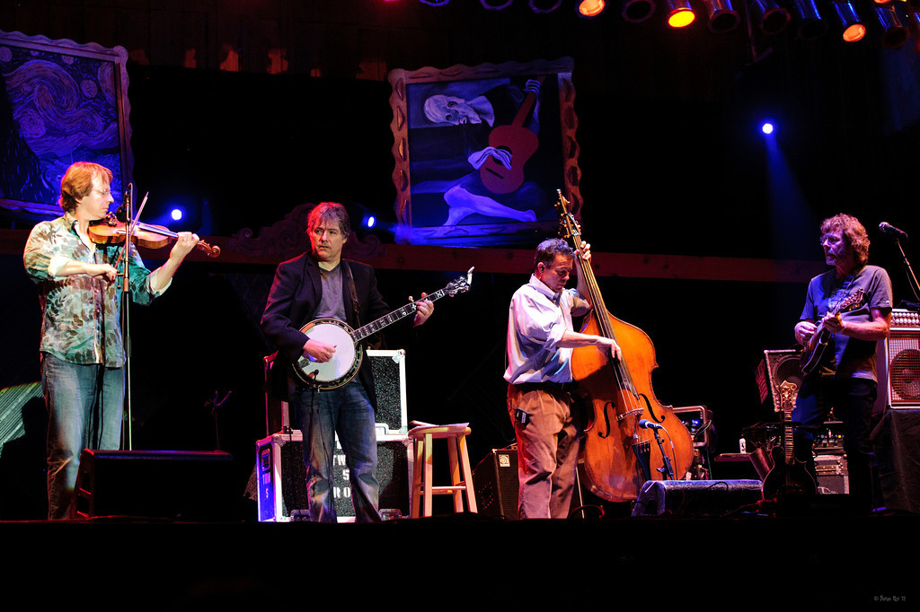 2012_Telluride_Bluegrass_Day4_66